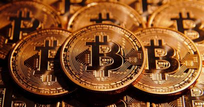 5 Reasons Bitcoin's adoption is stronger than ever