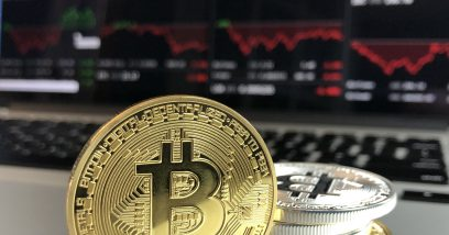 Crypto adoption surges even as prices plunge!>