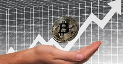 Is Bitcoin dying? If so, what will replace it?